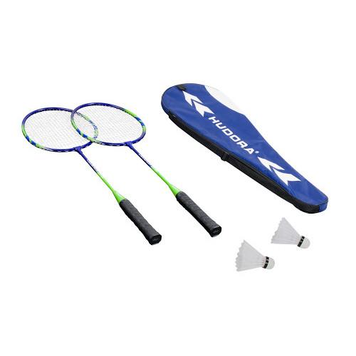 Badminton set Hudora Winner HD-33