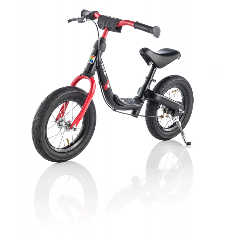 Poganjalec Kettler Run Air 12,5'' BOY