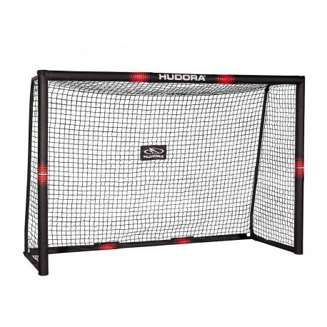 Nogometni gol Hudora Pro Tect 240