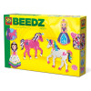 Ses Perle set - Princesa in konj, 2100 perlic