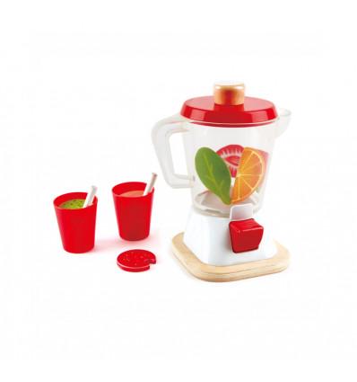 Hape Blender za smoothie