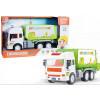 Reciklažni tovornjak, 32cm B/O
