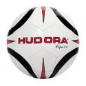 Nogometna žoga Hudora Copa 3.0