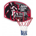 Košarkarski koš Hudora