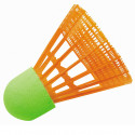 Badminton žogice Hudora HS-22