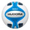 Žoga za odbojko Hudora Hero 2.0