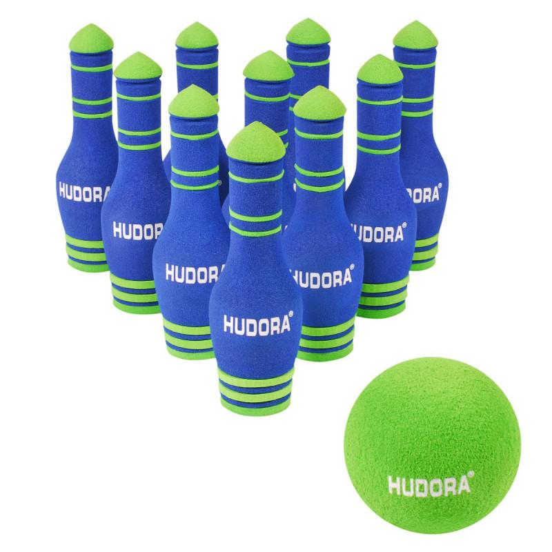 Bowling set Hudora