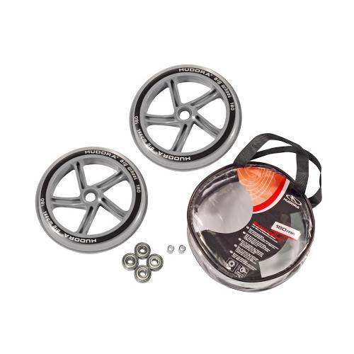 Kolo za skiro Hudora Big Wheel 180 mm