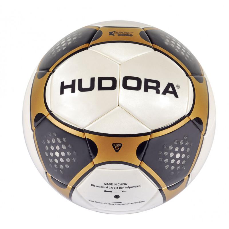 Nogometna žoga Hudora League 5